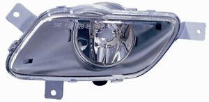 Luz-Antiniebla-Foco-Delantero-Derecho-para-Volvo-S70-V70-2005-Al-2006