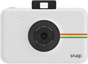 Polaroid-Snap-Instant-Digital-Camera-with-ZINK-Zero-Ink-Technology-White