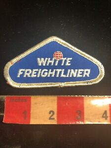 Vintage-Trucking-WHITE-FREIGHTLINER-Freight-Hauler-Advertising-Patch-00SF