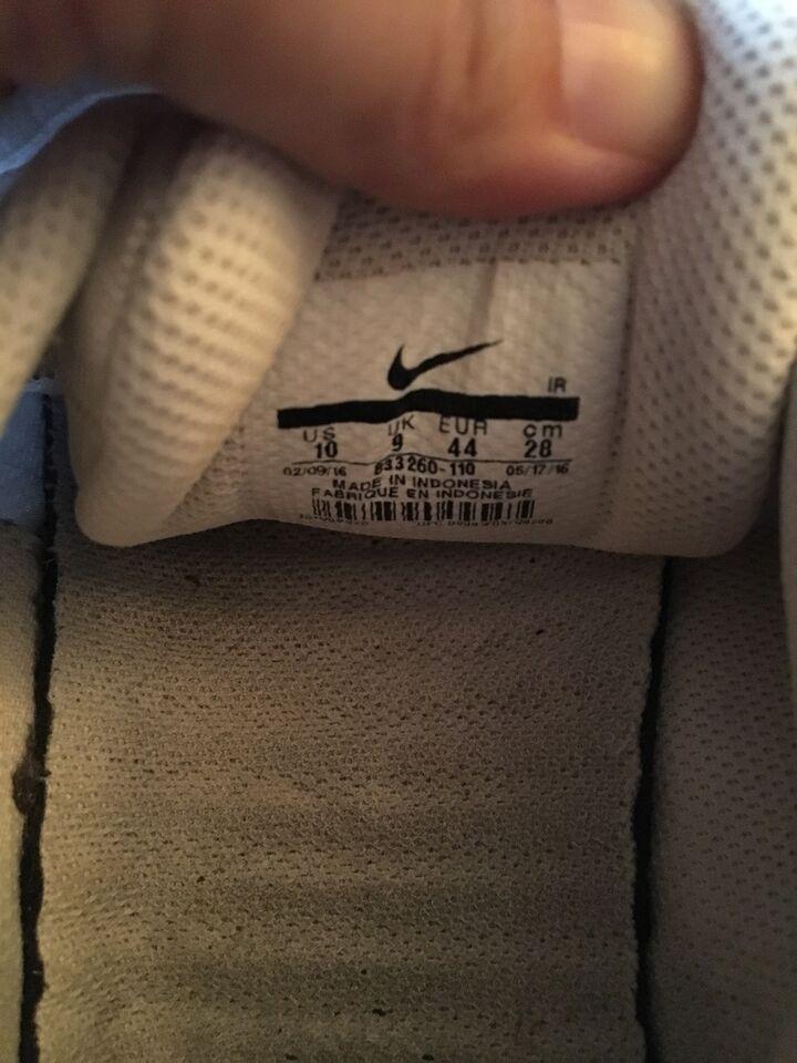 Andet, Nike air kondisko, Nike