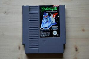 NES-Shadowgate-pour-Nintendo-NES