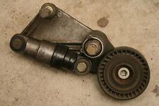BMW E36 Z3 M3 320 323 325 328 AC Compressor Belt Tensioner Assembly 4DR 2DR Conv