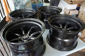 For-Datsun-S30-AE86-TA22-240Z-rs-B110-JDM-15-034-Classic-banana-retro-Style-wheels