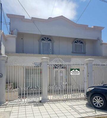 Casa Renta de Uso Comercial Panamericana 10,000 Luidia GL4