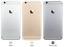 Apple-iPhone-6S-16-64GB-Factory-Unlocked-Verizon-AT-amp-T-T-Mobile-Smartphone-Space thumbnail 11