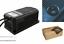 LUMii-250w-400w-600w-1000w-Quiet-Cool-Running-Ballast-Grow-Light-Hydroponics-HPS miniatuur 2