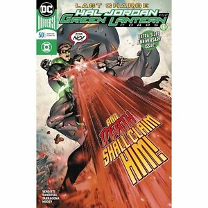 Hal-Jordan-And-The-Green-Lantern-Corps-50-DC-Comics