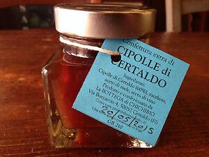 CONFETTURA-DI-CIPOLLE-DI-CERTALDO-gr-210-JAM-OF-ONIONS-FROM-CERTALDO