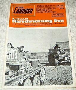 Der-Landser-Orange-Nr-1673-034-Marschrichtung-Don-034