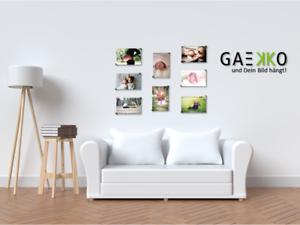 selbstklebende-Fotohalter-Fotoklammern-Foto-Clip-Fotovorhang-Fotodraht