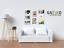 selbstklebende-Fotohalter-Fotoklammern-Foto-Clip-Fotovorhang-Fotodraht Indexbild 1