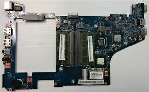 PLACA-BASE-MOTHERBOARD-Acer-Aspire-ONE-721-48-4HX01-031