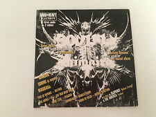 CD Hard Heavy Blaster N°79