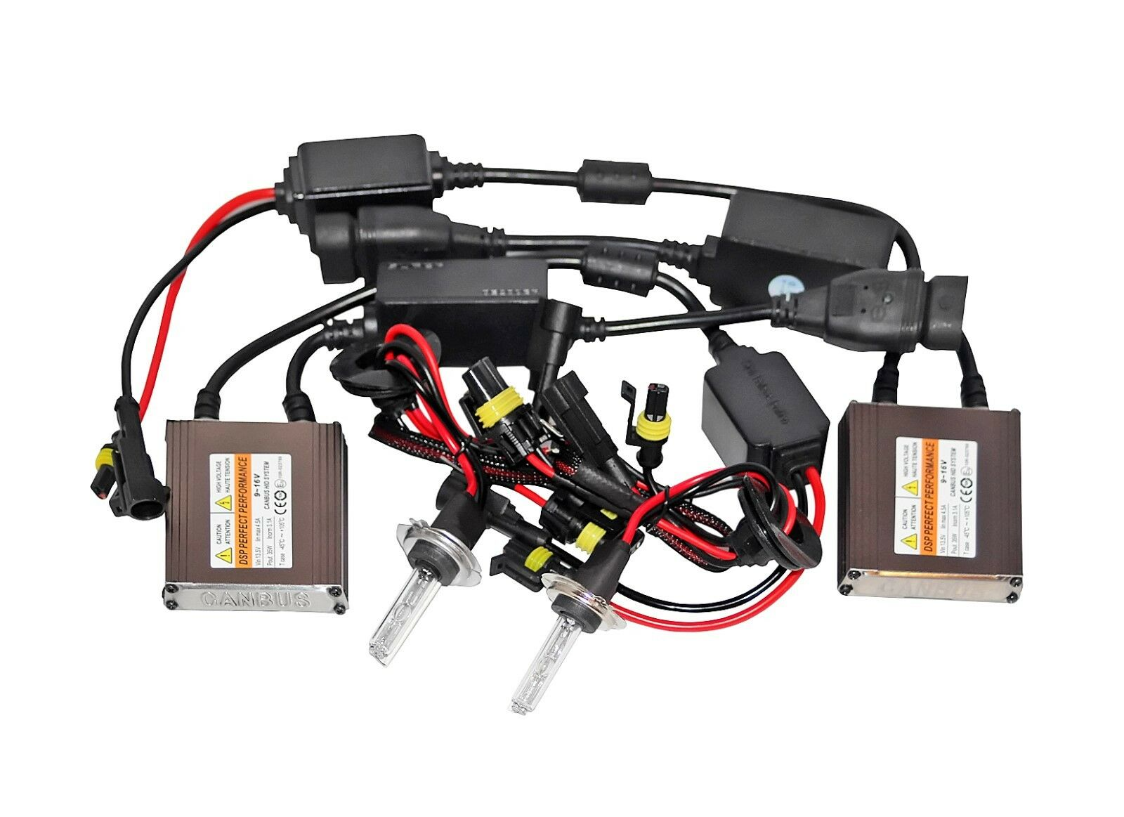 Also Hid Conversion Kit Wiring Diagram Moreover Hid Headlight Wiring