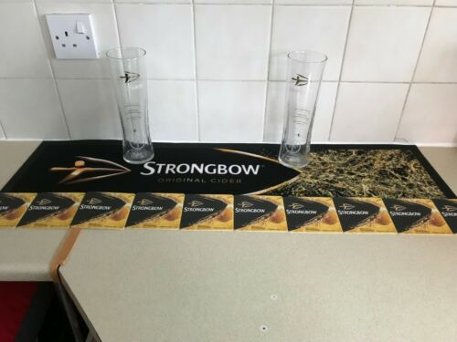 STRONGBOW ORIGINAL CIDER GIFT SET