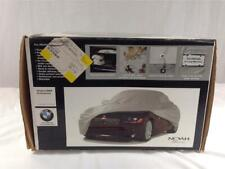 New Genuine Bmw X6 2008 2014 Outdoor Car Cover Noah Barrier Fabric 82110443107