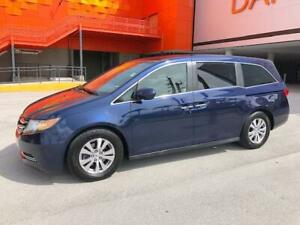 2015-Honda-Odyssey-LEATHER-ROOF-DVD-FREE-SHIPPING-NO-DEALER-FEES