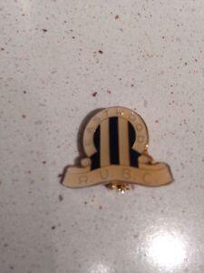Eastwood-Bowling-Club-Badge