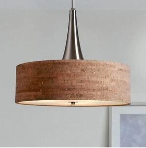 Details About Chandeliers For Dining Rooms Mid Century Modern Pendant Lighting Kitchen Shade
