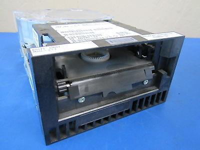 Energisch Compaq Dlt 7000 Series Th6xe-hn-a09 70-60370-17 Internal Scsi Tape Lader