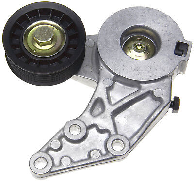 Gates 38556 Belt Tensioner Assembly-DriveAlign Premium OE Automatic
