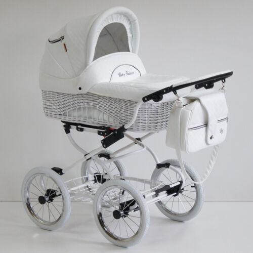 Passeggino trio OVETTO omologato per auto 3 in 1 alta qualità baby stroller EU*