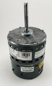 Carrier-1-2-HP-ECM-Blower-Motor-HD44AR133-5SME39HL1053-CWSE-0609