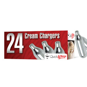 Cream-Chargers-NOS-N2O-Quickwhip-NOZ-8g-Canisters-Whipped-Nitrous-Oxide