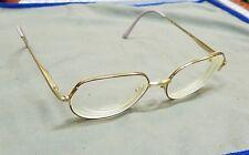 d92312d2ae2 item 3 Vintage Safilo Elasta 531 Eyeglasses FRAMES ITALY TITANIUM 55    17  140 Designer -Vintage Safilo Elasta 531 Eyeglasses FRAMES ITALY TITANIUM 55     17 ...
