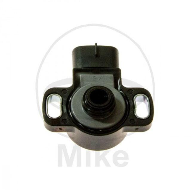 Sensor Ubicación Mariposa 781.00.03 Suzuki 750 GSX R ( T/V/W/X ) 1996-1997