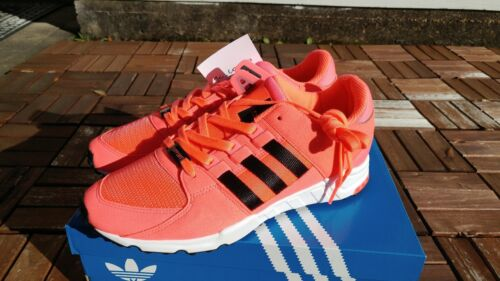 Equipment Support Core Hq Pink Eqt Blanco Rf Bb1321 Negro Originals Turbo Adidas 5xUqwX1n