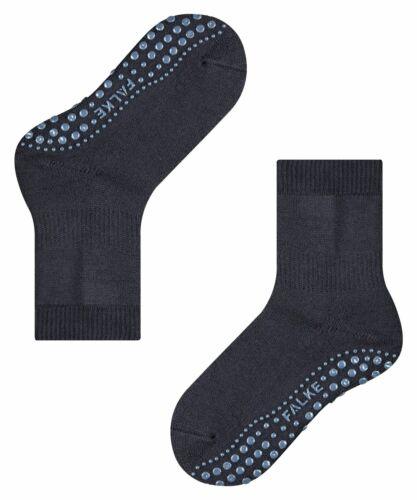 FALKE Catspads Kinder Stoppersocken Hausssocken Freizeitsocken Wollsocken Socken