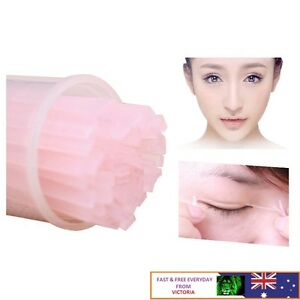100pcs-Invisible-Fiber-Double-Side-Adhesive-Eyelid-Stickers-Technical-Eye-Tapes