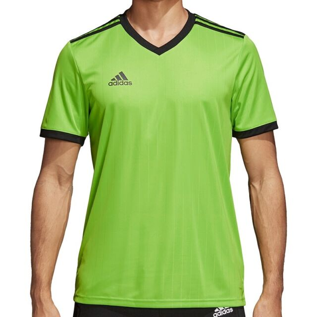 Trikots kaufen adidas Performance Grün | Fußballbekleidung