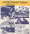 Readings in African Popular Culture by James Currey (Paperback, 1997)