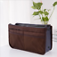 New-Travel-Storage-Bag-Organizer-for-Cosmetic-Bag-Phone-Cosmetic-Accessories thumbnail 11