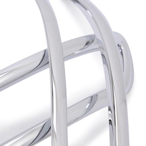 For Chevrolet Holden Equinox 2018-2020 Chrome Rear Tail Fog Light Lamp Cover