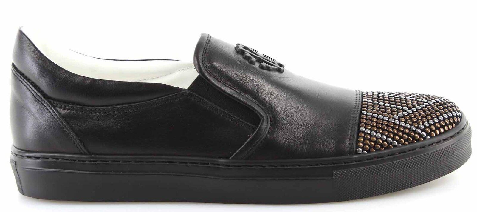 Stiefel aus Wildleder sehen abgenutzt aus, wie bekomme ich