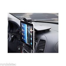 Kropsson P850 iPad Galaxy Motorola Blackberry Tablet PC Navigation Cradle