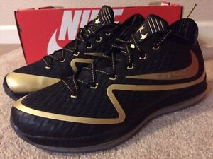 low priced 42067 ea821 Image is loading New-Nike-Field-General-2-Sz-11-5-