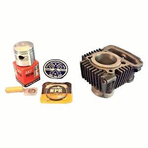 HONDA-Trail-Atc90-Cylindre-Piston-Anneaux-Kit-Atc-90-73-74-75-76-77-78-3-Wheeler