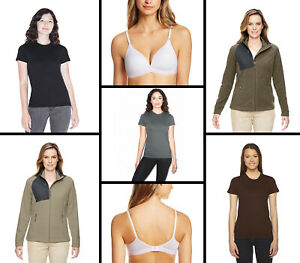 Wholesale//Resale Womens Clothing Lot 15lb