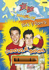 Dick and Dom: Doodle Book by Davey Moore, BBC (Paperback, 2006)