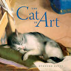 The Cat in Art by Stefano Zuffi (Hardback, 2007)