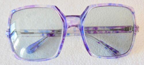 Vintage Raro Collezionista DonneN°1 Occhiali Da Sole Eccezionale Paio vwmnN80
