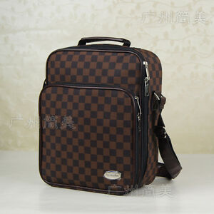 Image Is Loading Professional Hairdressing Bag Hair Stylist Beauty Student Travel