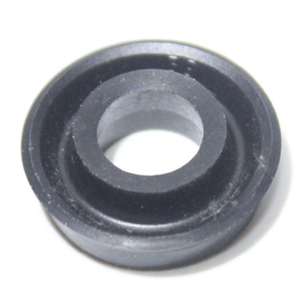 3KMR-180T1,..Nr.3007132 Riello Lippendichtung für Druckkolben,2BMR-155T1