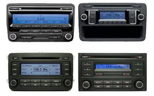 VW-Volkswagen-Radio-Code-Unlock-Decode-Service-RCD510-RCD310-RNS315-Beta-Gamma