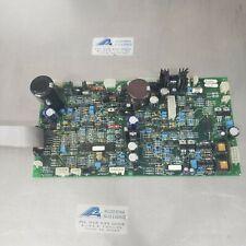 Miller 233597 Kit Mm 350 Control Bd 200230460 Was 220333 Amp 226542