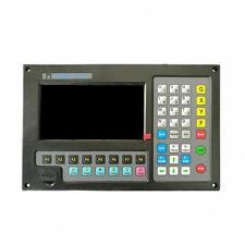 2 Axis Cnc Controller For Cnc Plasma Cutting Machine Laser Flame Cutter F2100b